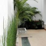 Diseno-parques-jardines-10
