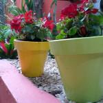 Diseno-parques-jardines-11