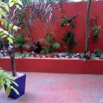 Diseno-parques-jardines-12
