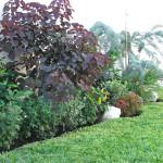 Diseno-parques-jardines-4