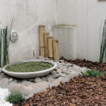 Diseno-parques-jardines-5