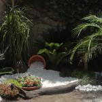 Diseno-parques-jardines-7