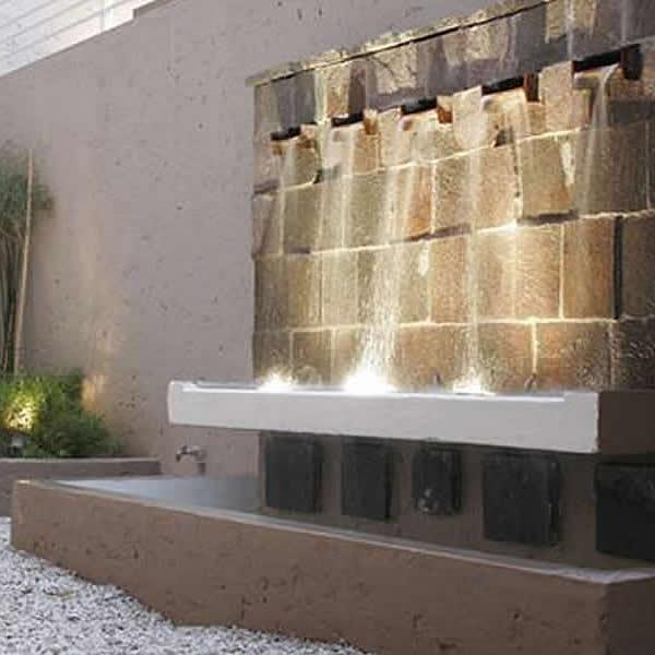 Fuentes-cascadas-600x600