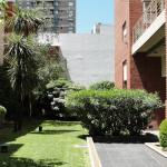 Mantenimiento-espacios-verdes-10