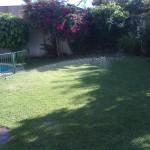Mantenimiento-espacios-verdes-12