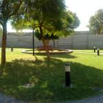 Mantenimiento-espacios-verdes-5