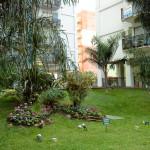 Mantenimiento-espacios-verdes-6