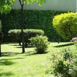 Mantenimiento-espacios-verdes-8