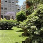 Mantenimiento-espacios-verdes-9