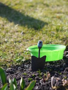 gardening-1331188-639x852